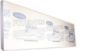 Foundation Plus