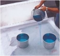 ABSORBENT MATS YOUR SOLUTION FOR SPILL-RELATED PROBLEMS